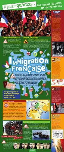 Kakemono_IPQ_Immigration_Francaise.jpeg