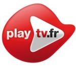 télévision,internet,fle,compréhension,orale,chaînes,apprenants,écouter,actualité,généraliste