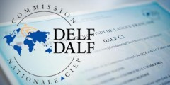 préparation,delf,b1,certification,diplome,en ligne