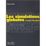 simulations.jpg