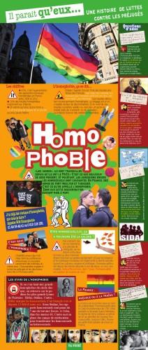 Kakemono_IPQ_Homophobie.jpeg