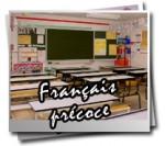 francais-precoce.jpg